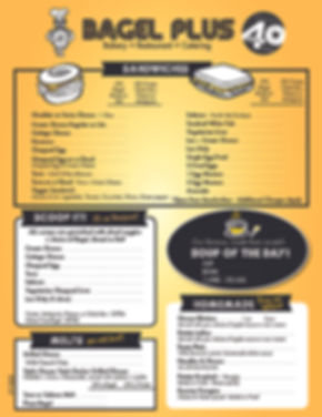 BP MENU Pg 2 2020-NP.jpg