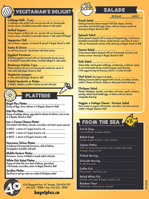 BP MENU Pg 3 2020-NP.jpg