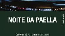 Noite da Paella