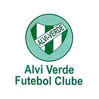 logo Alvi Verde