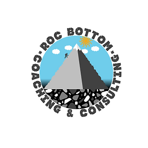 RBCC Logo (400).png