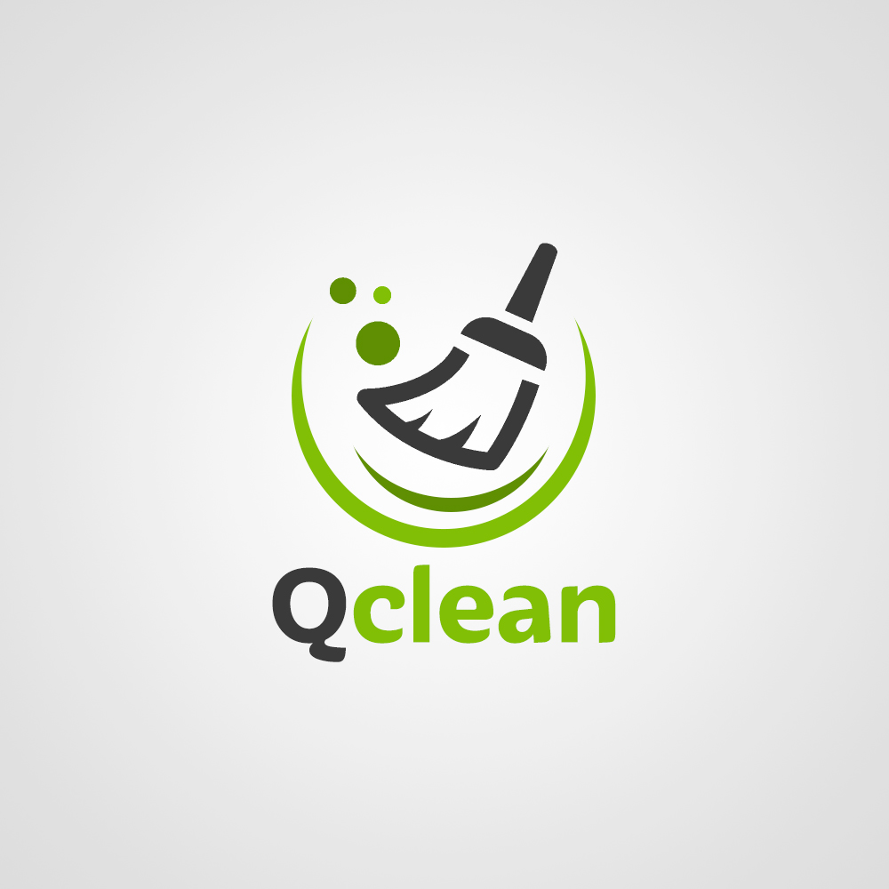 logotipa-izstrade