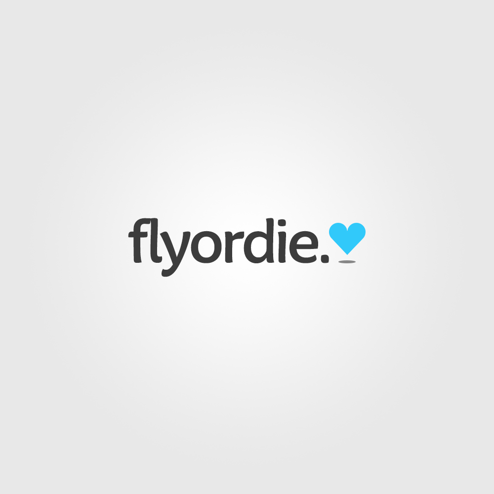 firmas-logo-izstrade