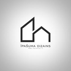 logo-redizains