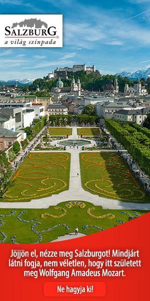 Salzburg-300x600