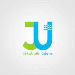 logo-izstrade