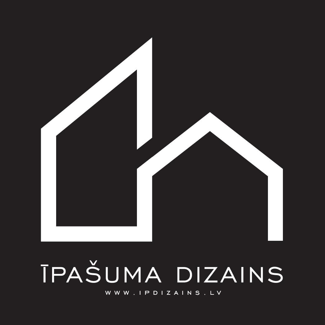 logo-dizains