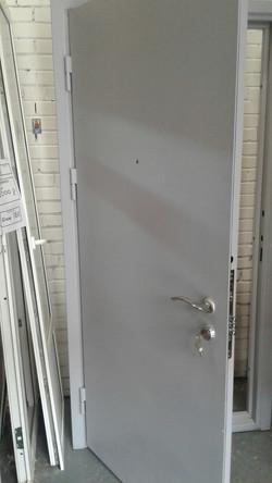 Дверь шикарная