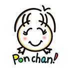 ponchan_.jpg