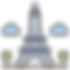 002-eiffel-tower.png