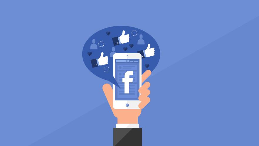 comment avoir plus de likes sur facebook