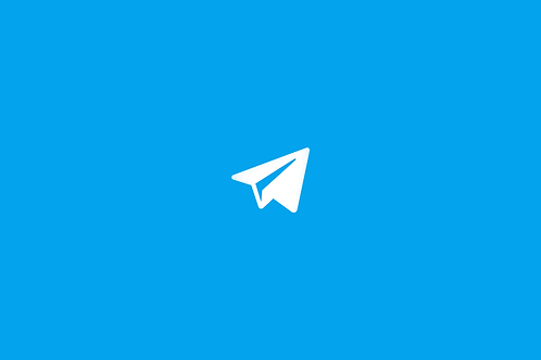 50,000 views Telegram publication