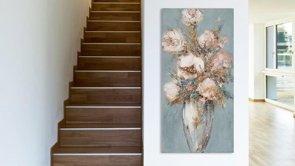 Tableau Bouquet