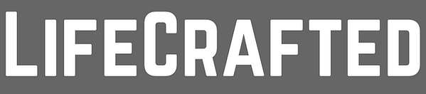 LifeCrafted Title Screen_edited.png