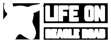 LOBR-06 White Side Logo.png