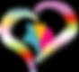 Logo seul._Isiorhus.png
