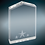 "Thumbnail: Pointed Star Acrylic 7"""
