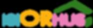 Logo ecriture1_Isiorhus.png
