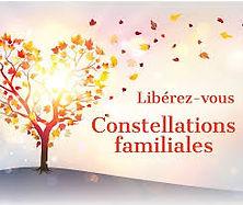 constellations familiales.jpg