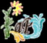 Logo alliPatuli case vacanza