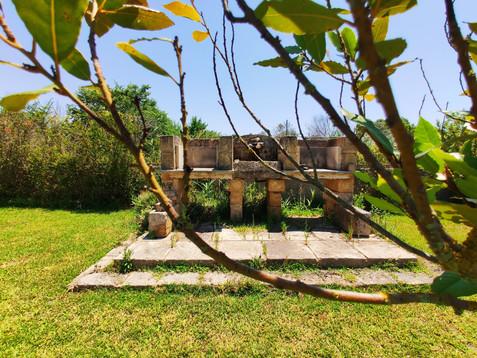 Casa Vacanze Gallipoli