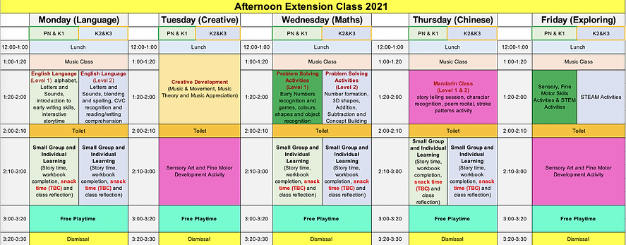AEP-schedule.png
