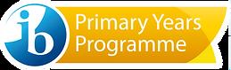 pyp-programme-logo-en.png