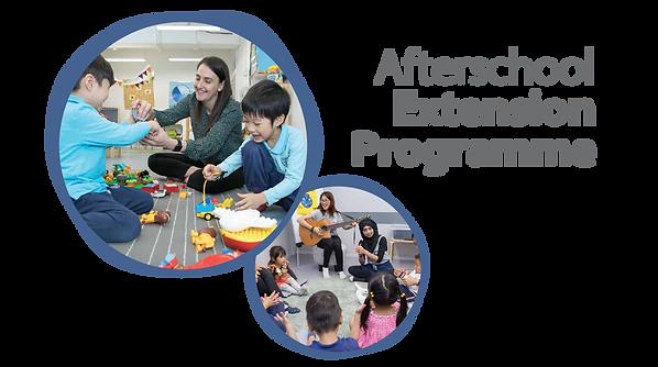 extension-program.png
