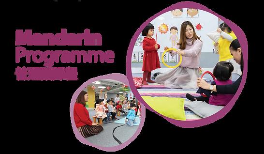 mandarin-web.png