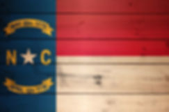 North-Carolina-Flag-US-State-Wood-XL_edi