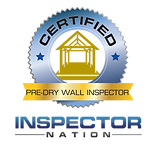 Pre-Dry-Wall-Inspector.png