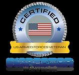 GregoryEnterprises2017Copyright-US-Armed