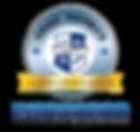GregoryEnterprises2017Copyright-THITCent