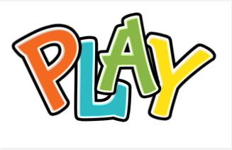 PLAY !