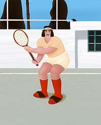Tennis Player.jpg