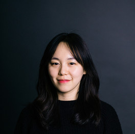 Soyeon Kwon