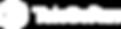 Telesoftas logo