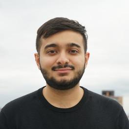Mohammed Nassem