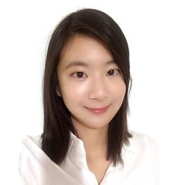Jin Xia