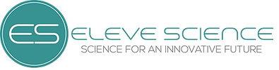 logo_EleveScience 2.jpg