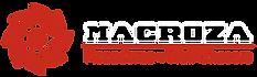 LogoMacroza.png
