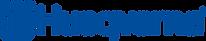 husqvarna-logo-2.png
