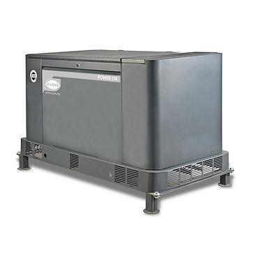 Generadores GER17LP3500BS.jpg