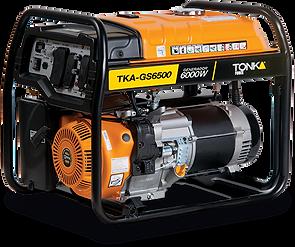 GENERADOR TKA-GS6500.png