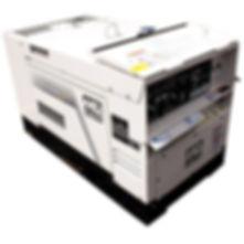 GENERADOR DLW500.jpg