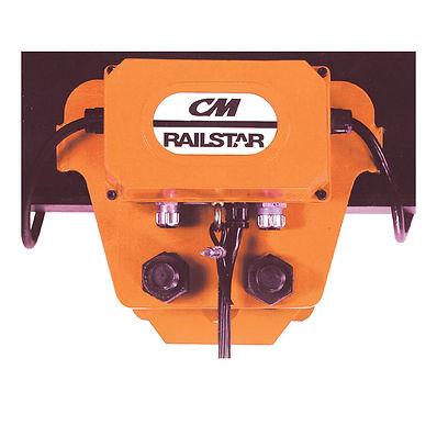 CM RAILSTAR.jpg