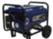 generador 3500.JPG