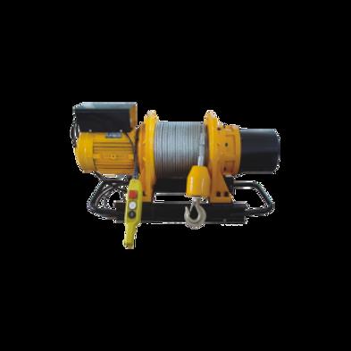 02-Malacate-electrico-y-miniwinch-300x30