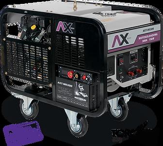 MOTOSOLDADORA axt-ms300_1.png