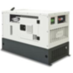 Generadores GER10LP2300BS.jpg